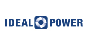 Ideal-Power-Logo