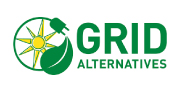 GRID_Alternatives_logo-179x92