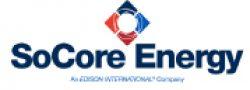 socore_energy_logo-179x92
