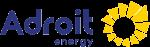 Adroit-Energy-logo-SVG2